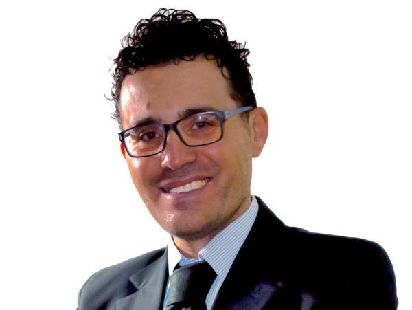 Studio Associato: entra a far parte del nostro team il dott. Vincenzo Corea