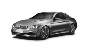 BMW_SERIE4_COUPE_C_3