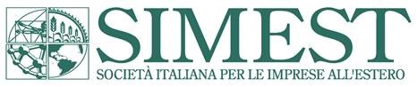 NEWS AGEVOLAZIONI INTERNAZIONALIZZAZIONE: MIGLIORIE A VALERE SUL FONDO ROTATIVO LEGGE 394 SIMEST