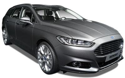 Noleggio a Lungo Termine: promozione vetture in stock