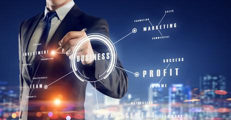 Nuovo intervento agevolativo a sostegno della valorizzazione dei titoli di proprietà intellettuale