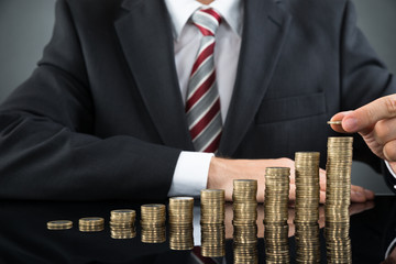 Credito di imposta per gli investimenti nel Mezzogiorno