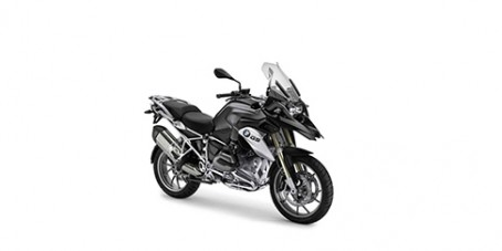 Noleggio a Lungo Termine: Scooter e Moto