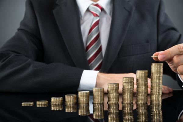 Bonus Investimenti Sud 2019 (Credito d'Imposta Sud 2019)