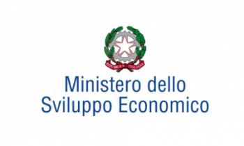 Riapertura Sportello Nuova Sabatini plafond beni Strumentali: 7 febbraio 2019